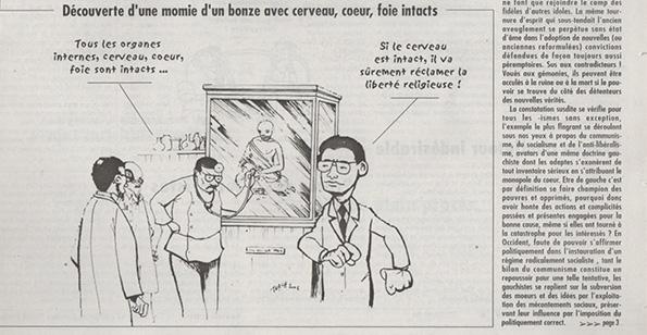 Les blagues de l'Arbre - Page 10 Tt_20010