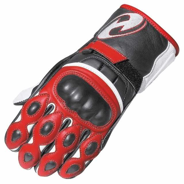 kids racing gloves Kidshe11