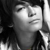 ║Sanada Kyohei ║ 0710