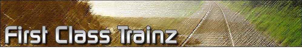 Trainz Forum. Newfir10