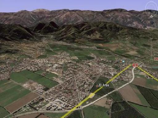 بدون تعليق الاربعاء في حضن الجبال Larbaa11
