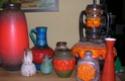 Fleamarket finds - Page 6 Aladin15