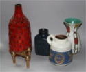April 2011 Fleamarket & Charity Shop finds April_13