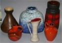 March 2011 Fleamarket & Charity Shop finds Csf30-10