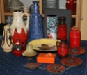June 2010  Fleamarket & Charity Shop finds Fleama52