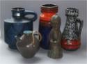 March 2011 Fleamarket & Charity Shop finds Fmf13311