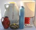 March 2011 Fleamarket & Charity Shop finds Fmf83210