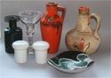March 2011 Fleamarket & Charity Shop finds Fmf_su10