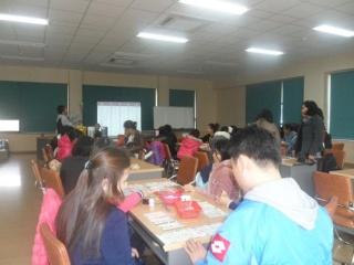 Free forum : Damayan Filipino Community - Portal 21569_11