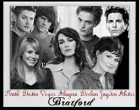 Jayden Bratford [Fini :cheers: ] Portra11