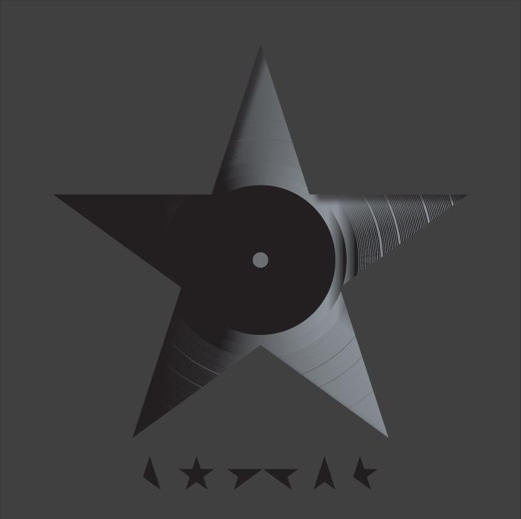 ★ DAVID BOWIE - Discografía desquiciada ★ Blackstar (2016). FIN. - Página 12 Blacks10