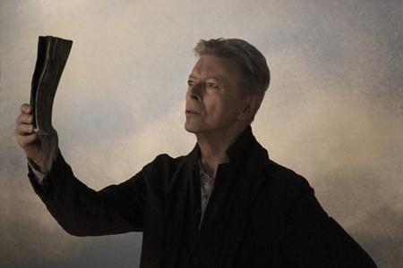 ★ DAVID BOWIE - Discografía desquiciada ★ Blackstar (2016). FIN. - Página 12 Bowie10