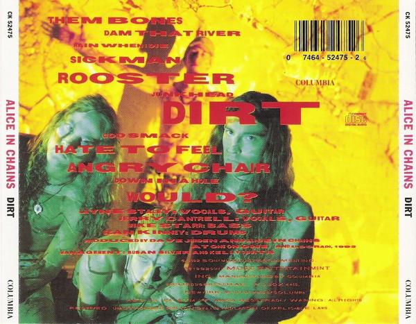 Alice SiN Chains - Página 9 Dirt110