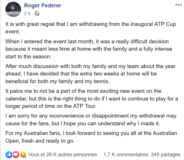 RF Schedule for 2020 - Page 2 Atp_cu11