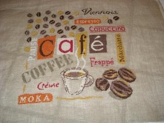pause café de LILI POINT Dsc02416