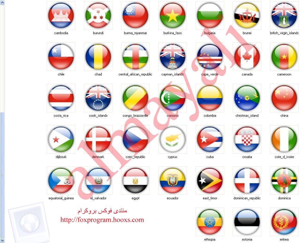 اعلام الدول العربية والعالميه للبيانات الشخصية 310