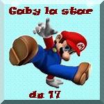 commanda avatar et signature Gablas10