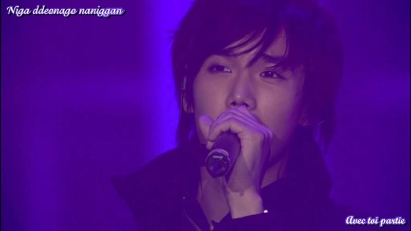 [DDL Concert]  SS501 - Ur Man vostfr et Karaoké version DVD Vlcsna10