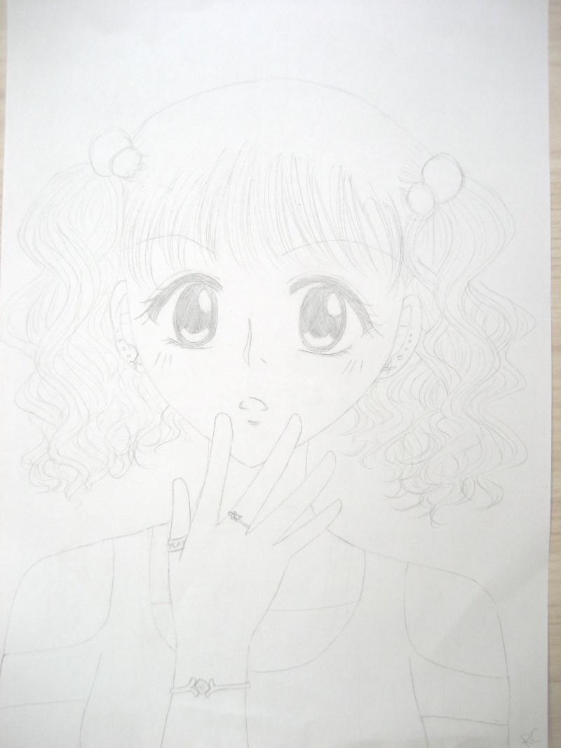 La Galerie de Rie-chan Img_2914