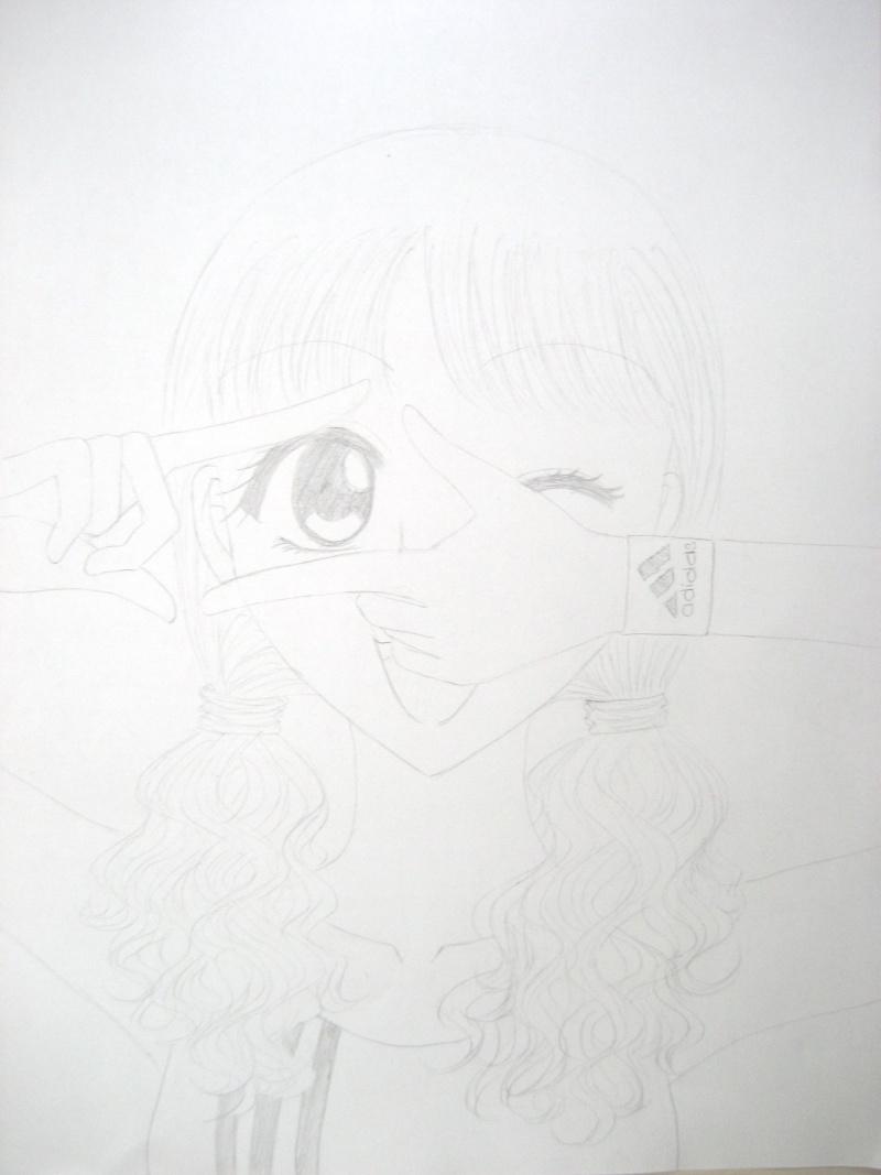 La Galerie de Rie-chan Img_2915