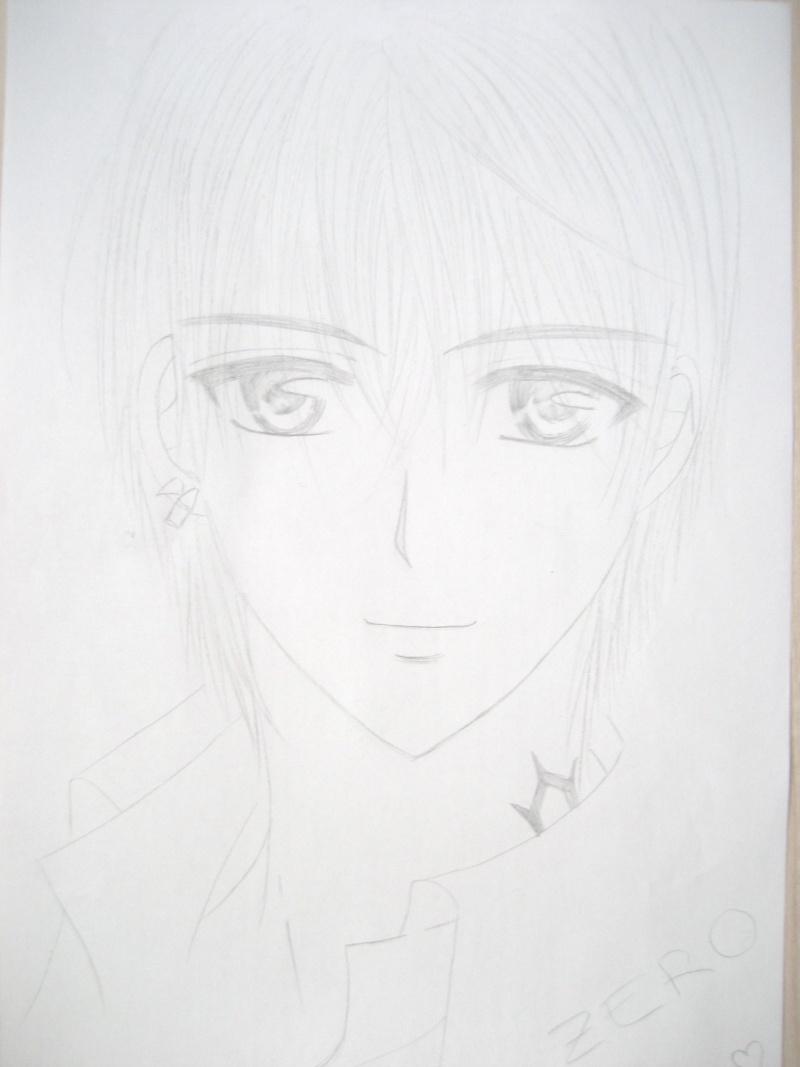 Les dessins de Rie-chan Img_3010