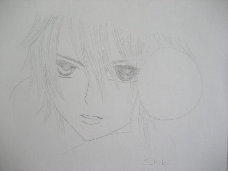 La Galerie de Rie-chan Img_3012