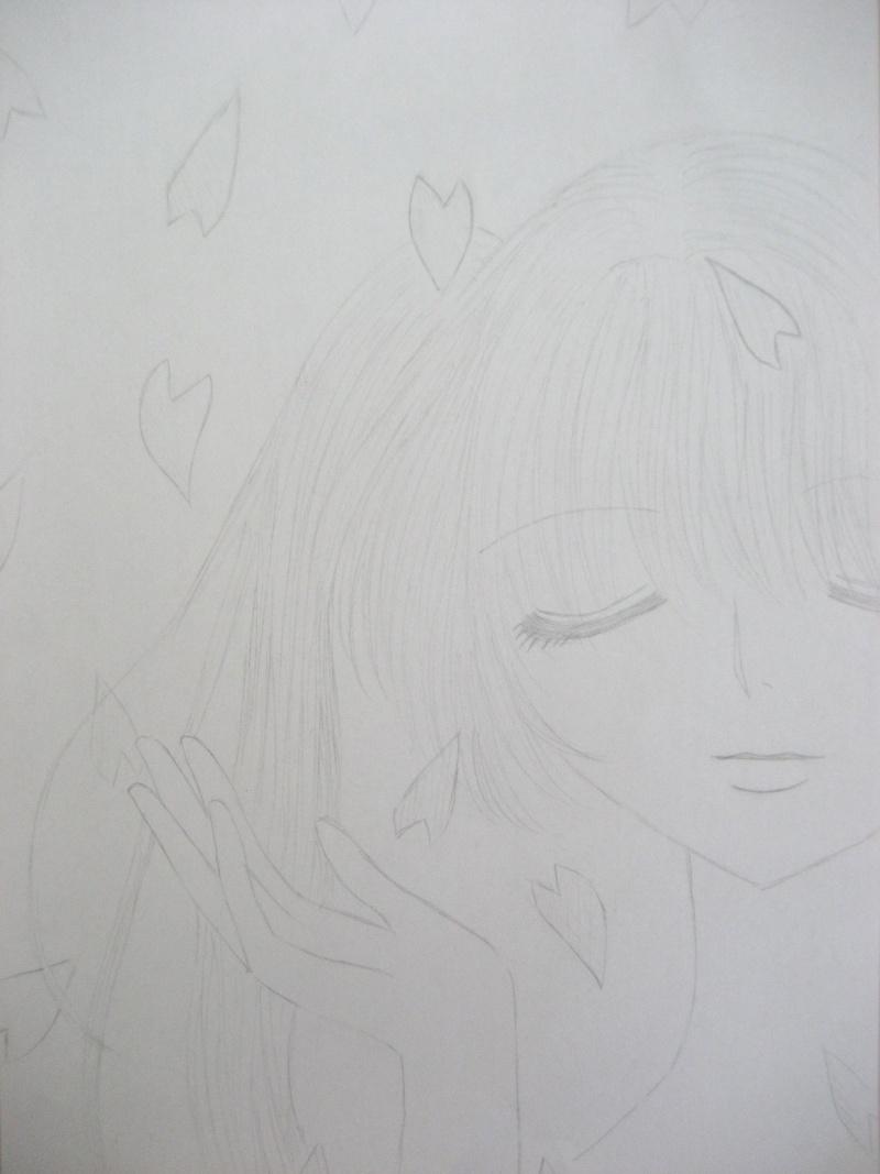La Galerie de Rie-chan Img_3014