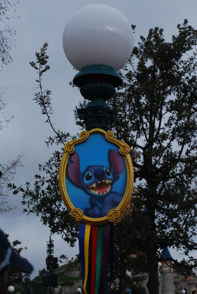 Saison 2010 : Disney's New Generation Festival - Page 10 Dsc_0026