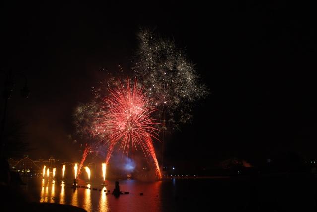 Vos photos des feux d'artifice et show nocturne ! - Page 2 Dsc_0076