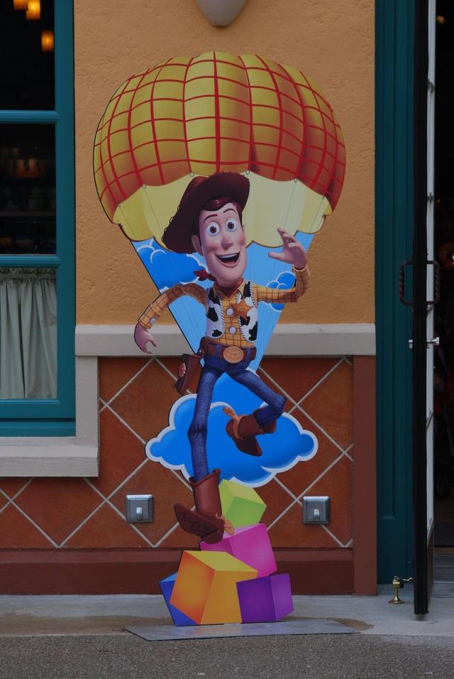 Saison 2010 : Disney's New Generation Festival - Page 10 Dsc_0212