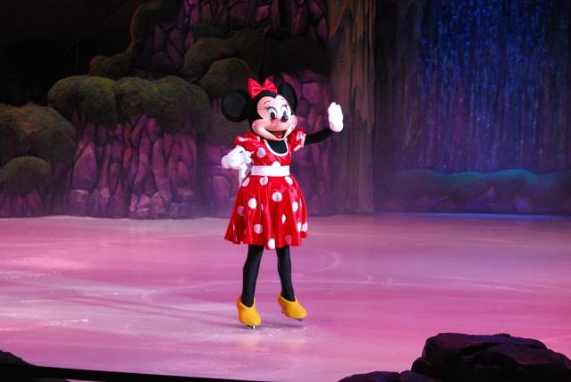 Disney sur Glace  Reve_410