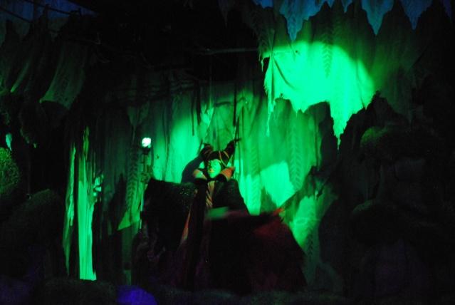 Disney sur Glace  Reve_710