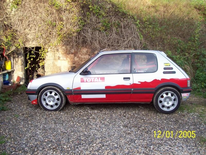 Nos ex autos (vendu ou casser lol) Gti10