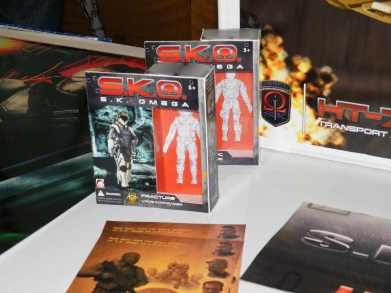 Une nouvelle marque de jouets : SK Omega Dscf1111