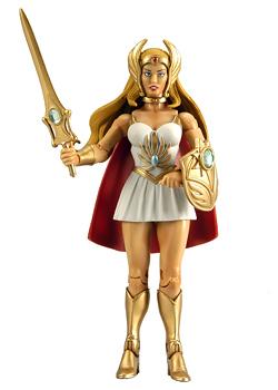 MOTU Classic : She-Ra, Keldor, Count Marzo - Page 5 R6289_10