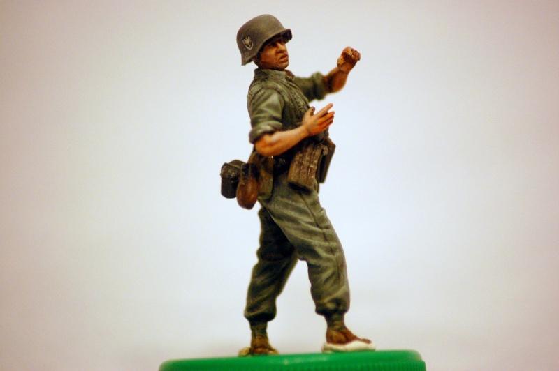 peinture - panzer III ausf H : 1941-42 : les figurines - peinture - Page 3 Dsc_0070