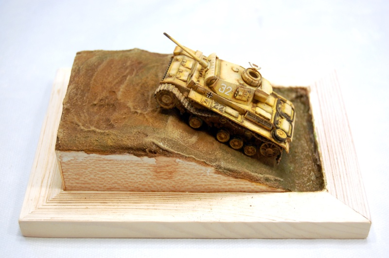 peinture - panzer III ausf H : 1941-42 : les figurines - peinture - Page 4 Dsc_0105