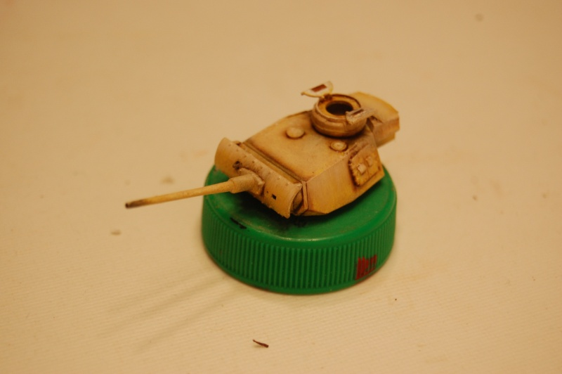 peinture - panzer III ausf L 1/72 retour aux racines Dsc_0328