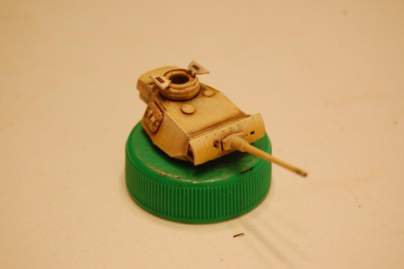 peinture - panzer III ausf L 1/72 retour aux racines Dsc_0329
