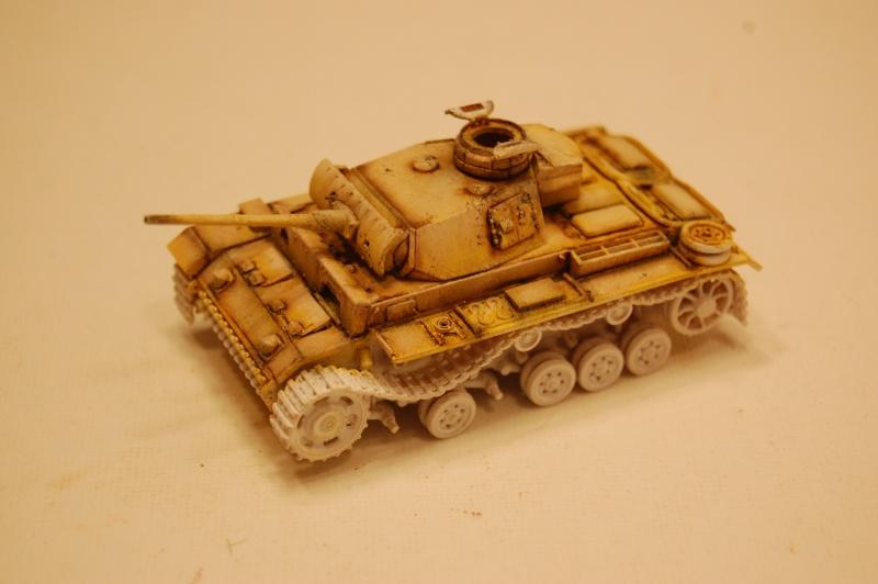 peinture - panzer III ausf L 1/72 retour aux racines Dsc_0330
