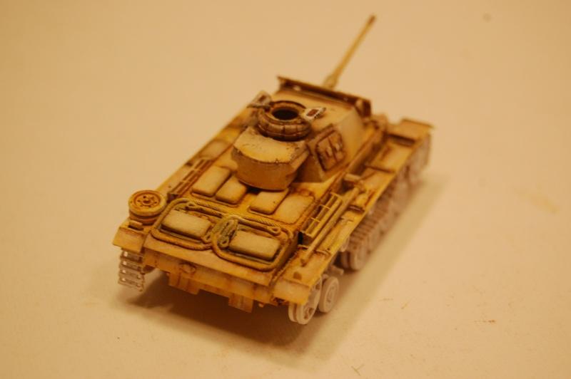 peinture - panzer III ausf L 1/72 retour aux racines Dsc_0332