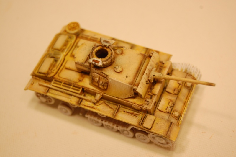 peinture - panzer III ausf L 1/72 retour aux racines Dsc_0333