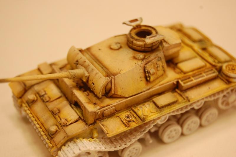 peinture - panzer III ausf L 1/72 retour aux racines Dsc_0334