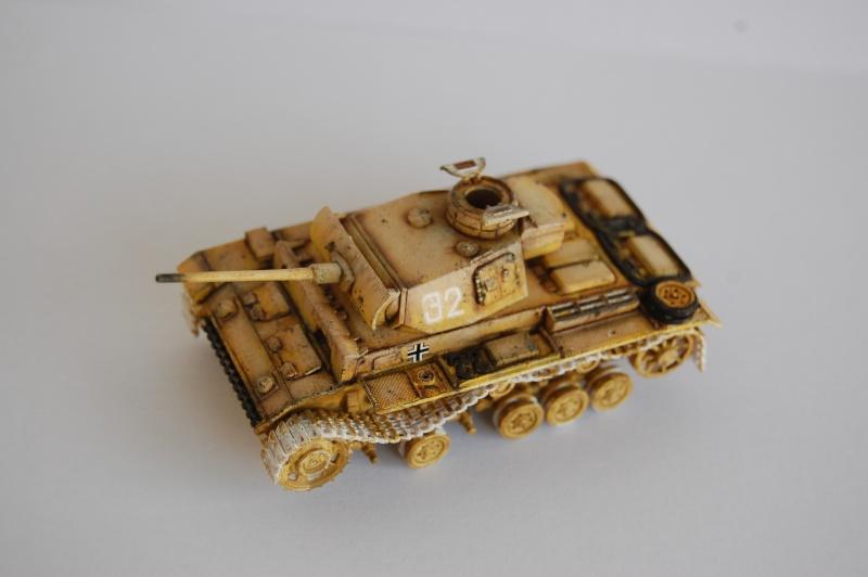 peinture - panzer III ausf L 1/72 retour aux racines Dsc_0614