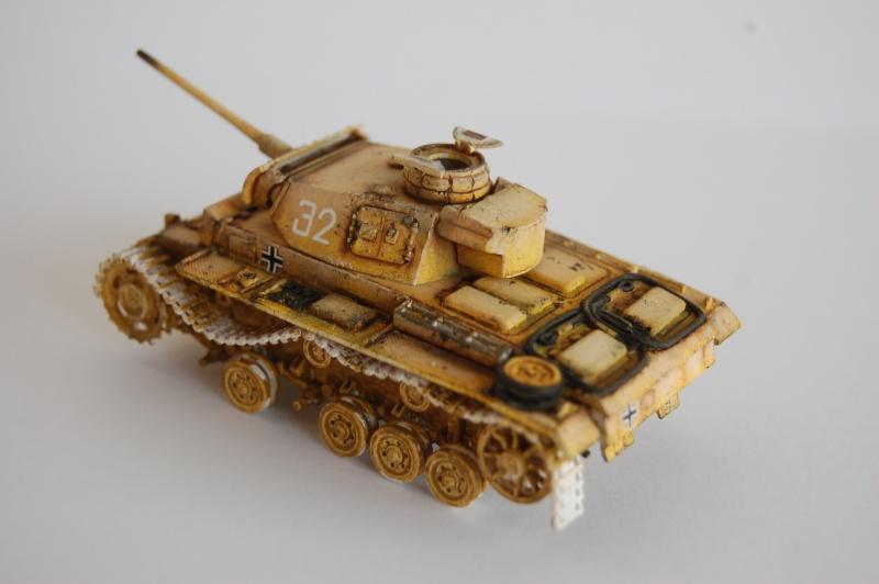 peinture - panzer III ausf L 1/72 retour aux racines Dsc_0615