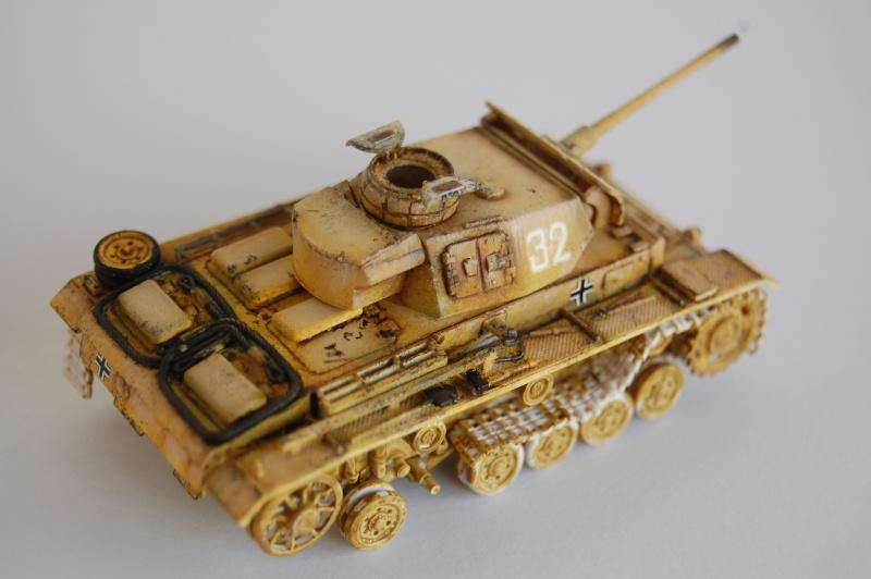 peinture - panzer III ausf L 1/72 retour aux racines Dsc_0616