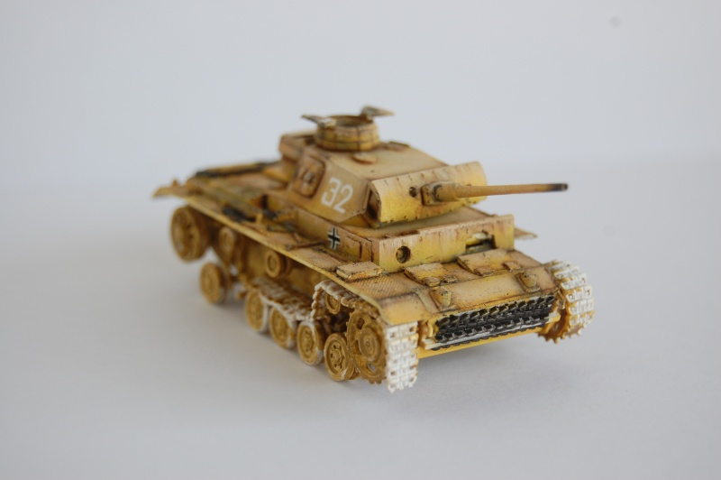 peinture - panzer III ausf L 1/72 retour aux racines Dsc_0617