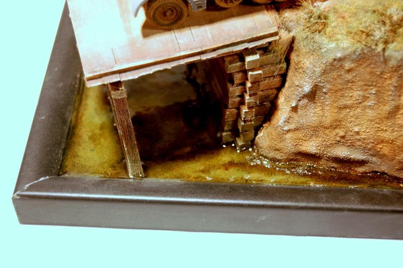 peinture - sdkfz 9 Famo - peinture du dio - Page 2 Famo_d12