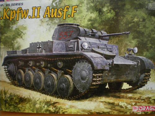 panzer - [Pedrolemac] Panzer IV ausf D - France 1940 - 1ère médaille ! Les dernières photos ! - Page 8 Kgrhqq11