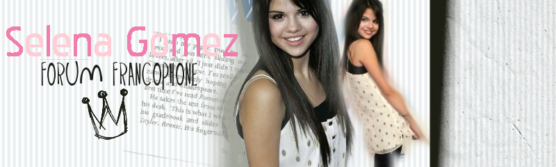 Selena-Gomez-Le-Forum